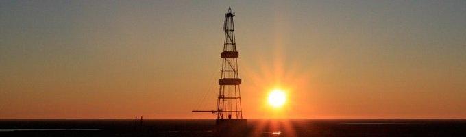 Чапровского и Конданефть Приобского месторождений нефти в Кондинском и Ханты-Мансийском районах.