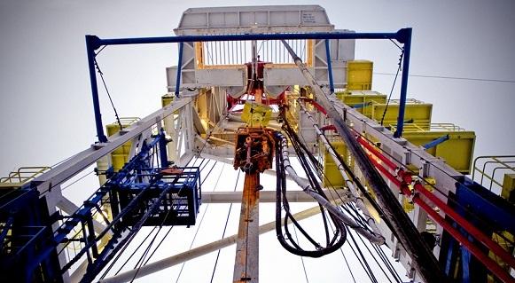 ERIELL — международная нефтесервисная группа вакансии