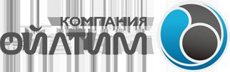 ГазИнформПласт вакансии