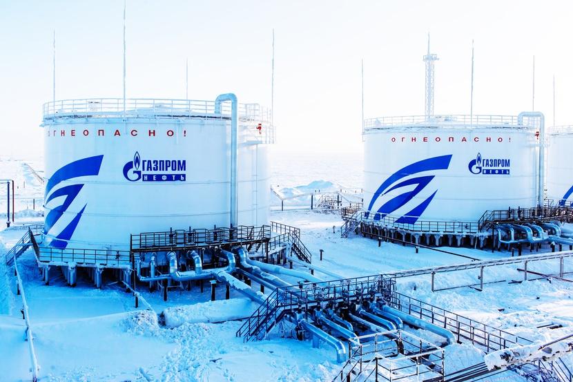 КОКСОХИМ-ЭЛЕКТРОМОНТАЖ вакансии Новый порт