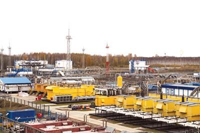 Новосибирскнефтегаз вакансии