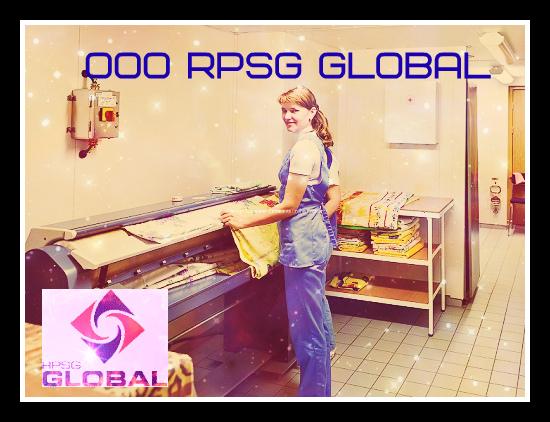 RPSG Global