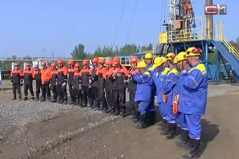 Работа, вакансии со всей России Поиск работы