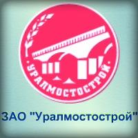 Работа: Тракторист в Перми - 59 вакансий | Jooble