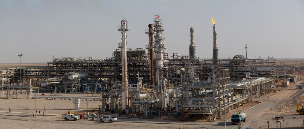 отдел кадров Gazprom Neft Badra B.V