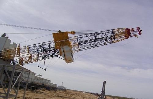 усинск Стройменеджмент Холдинг