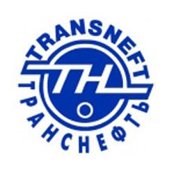 Работа в Транснефть - Сибирь в Новом Уренгое