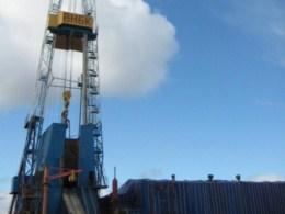 Варьеганская Нефтяная Буровая Компания вакансии