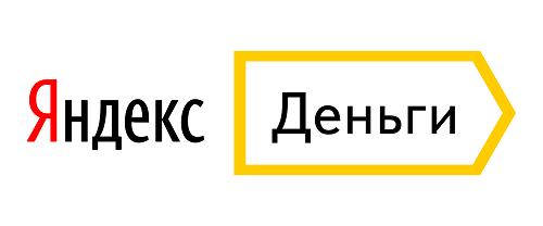 Яндекс.Деньгах